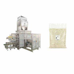 Bosses de blat sarraí Big Bag Packing Machine