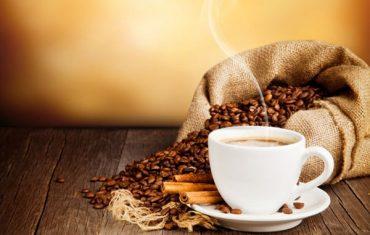 Cafè i te