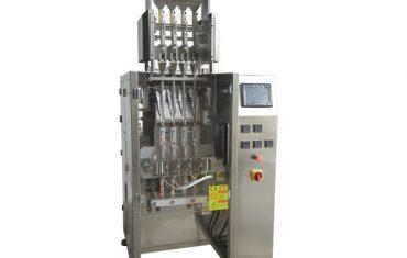 màquina d'embalatge polivalent en pols