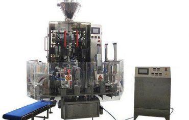 maquinària d'embalatge de maó a màquina d'embalatge al buit