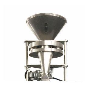 Màquina de farciment de tassa volumètrica