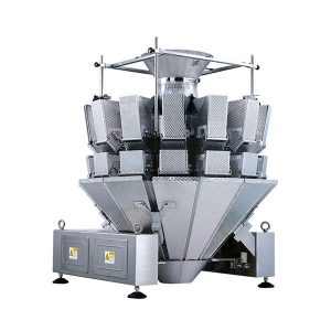 Pesador de combinació múltiple ZM14D25