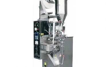 zt-8 màquina automàtica d'embalatge de teabag