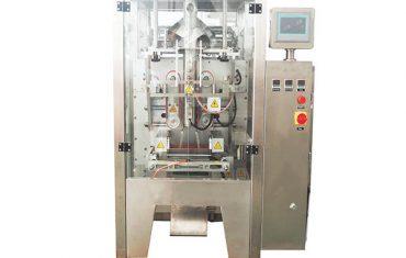 Preu de la màquina segelladora de fulls de forma vertical zvf-260