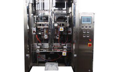 Zvf-260q màquina de segell quad vffs